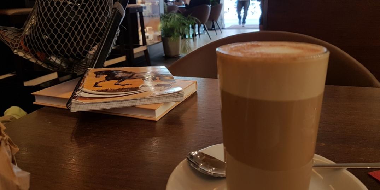 wellensittiche blog_latte macchiato mutter slider