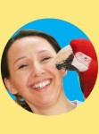 Wellensittiche Blog Podcast Teil 1 Ann Castro Teaser
